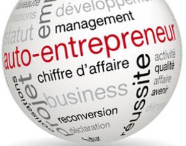 banque pro entrepreneur