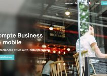 N26 Offre Business