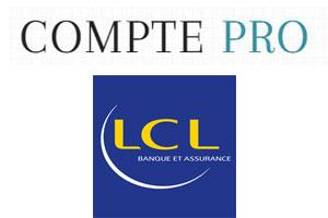 LCL pro