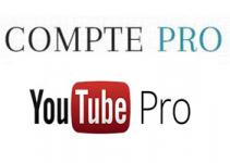 Créer une chaine youtube pro pour votre entreprise sans gmail