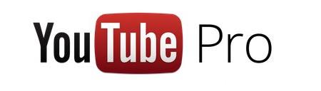 Ma chaine Youtube est introuvable
