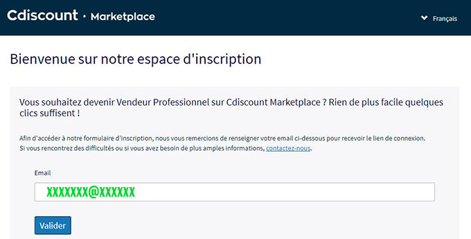 inscription marketplace