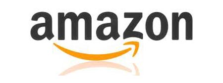 Amazon mon compte facture