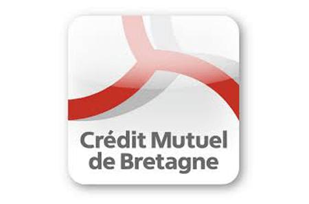 crédit mutuel de bretagne professionnel mon compte