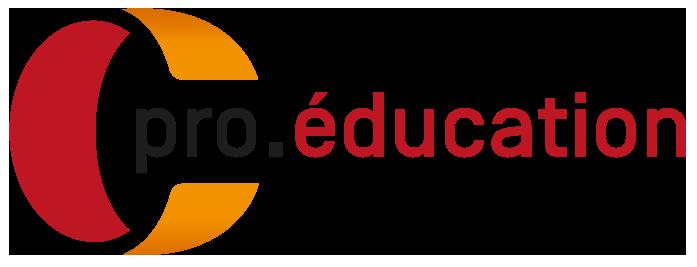 cerise-pro-devenu-cpro-education