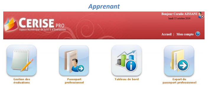 espace-canope-apprenant