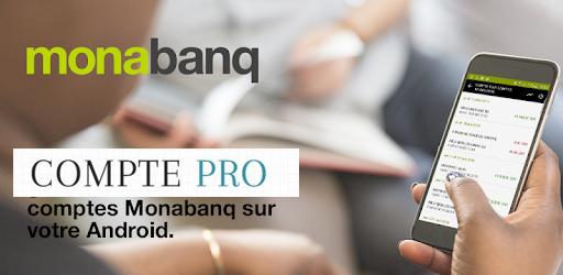 application mobile monabanq