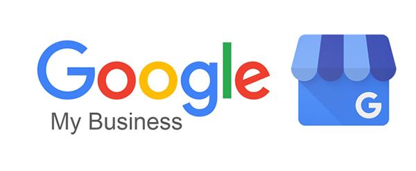 creation compte google entreprise