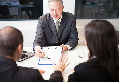 ouvrir compte bancaire professionnel