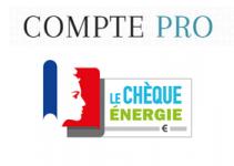 verification validite cheque energie