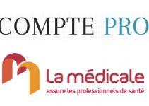 La Medicale espace entreprise