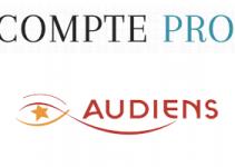 Audiens pro employeur