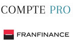 Franfinance mon espace partenaire en ligne