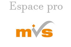 MVS espace pro